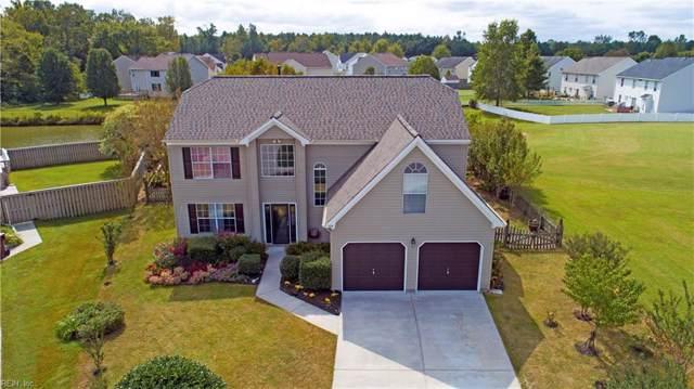 304 Pinmaul Arch, Chesapeake, VA 23323 (#10285516) :: Berkshire Hathaway HomeServices Towne Realty