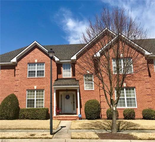 608 Old Fields Arch, Chesapeake, VA 23320 (#10285518) :: Rocket Real Estate