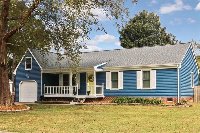 717 Albemarle Ct, Chesapeake, VA 23322 (#10285537) :: Berkshire Hathaway HomeServices Towne Realty