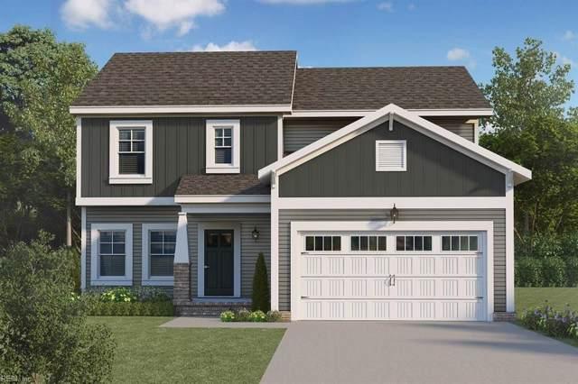 119 Blessing Cir, Suffolk, VA 23434 (#10285539) :: Berkshire Hathaway HomeServices Towne Realty
