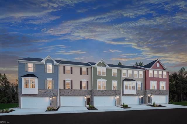 1821 Barkadeer Cv, Chesapeake, VA 23323 (#10285553) :: Berkshire Hathaway HomeServices Towne Realty