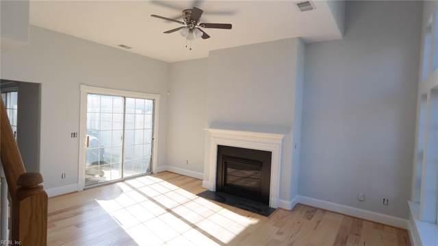 5229 Spring Cove Way, Virginia Beach, VA 23464 (#10285576) :: The Kris Weaver Real Estate Team