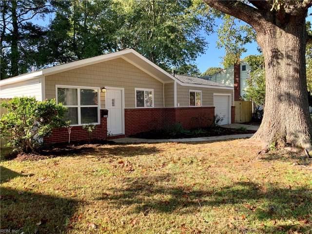 3541 Raintree Rd, Virginia Beach, VA 23452 (#10285579) :: Rocket Real Estate