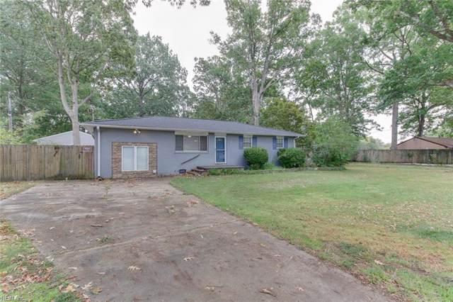188 S Fir Ave, Virginia Beach, VA 23452 (#10285600) :: Berkshire Hathaway HomeServices Towne Realty