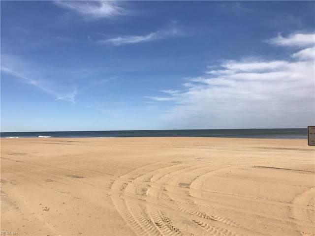303 Atlantic Ave #406, Virginia Beach, VA 23451 (#10285601) :: The Kris Weaver Real Estate Team