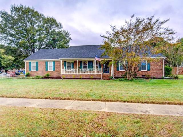 316 Appaloosa Trl, Chesapeake, VA 23323 (#10285608) :: Austin James Realty LLC