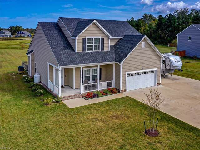 115 Arrow Head Ln, Moyock, NC 27958 (#10285629) :: Abbitt Realty Co.