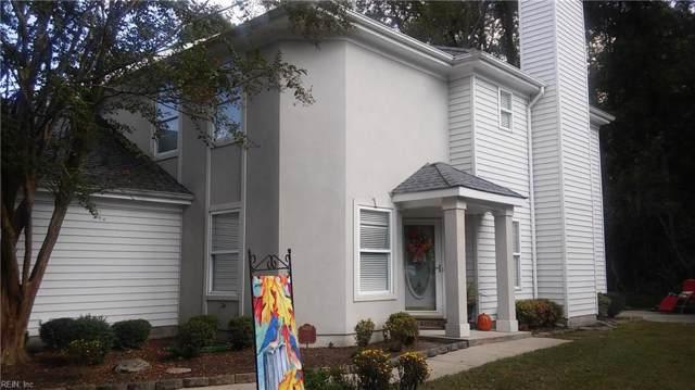 841 Royal Grove Ct, Chesapeake, VA 23320 (#10285651) :: AMW Real Estate