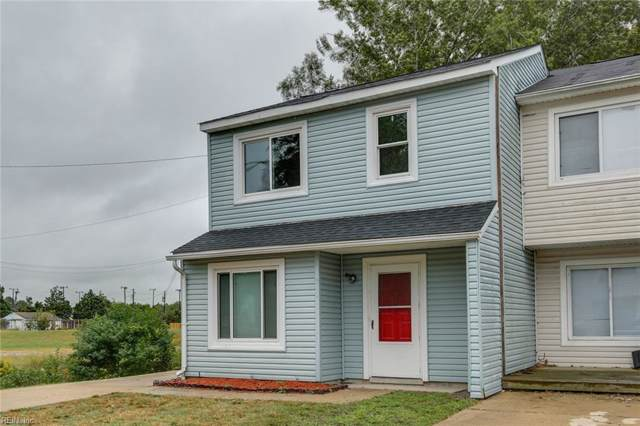 3471 Bancroft Dr, Virginia Beach, VA 23452 (#10285656) :: Rocket Real Estate
