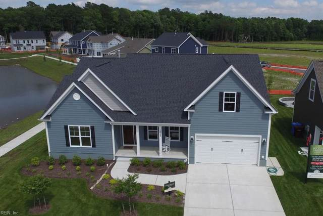 404 Cairns Rd, Chesapeake, VA 23322 (#10285661) :: Upscale Avenues Realty Group