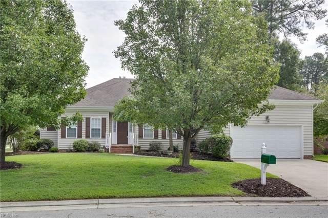 5301 S Kemper Lakes Ct, Suffolk, VA 23435 (#10285673) :: AMW Real Estate