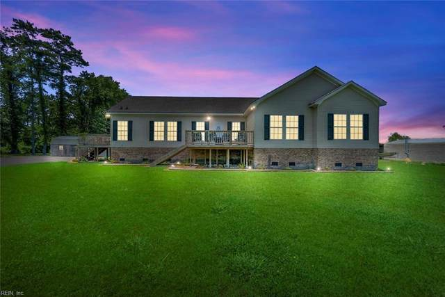 153 Stallings Rd, Currituck County, NC 27950 (#10285683) :: Kristie Weaver, REALTOR