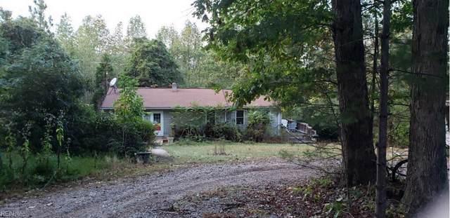 556 Emblys Gap Rd, Other Virginia, VA 99999 (#10285699) :: RE/MAX Alliance