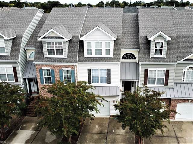 908 Buckhurst Ln, Virginia Beach, VA 23462 (#10285712) :: Gold Team VA