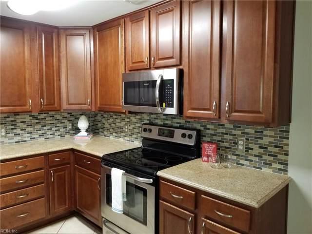 5948 Brinda Ave, Norfolk, VA 23502 (#10285731) :: Austin James Realty LLC