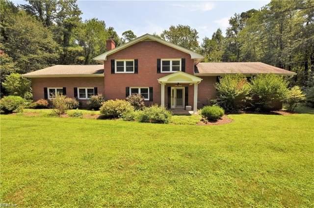 1921 Darden St, Chesapeake, VA 23322 (#10285745) :: Berkshire Hathaway HomeServices Towne Realty