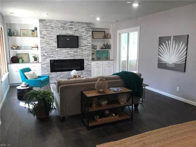 2913 Ames Cove Dr, Suffolk, VA 23435 (#10285774) :: AMW Real Estate