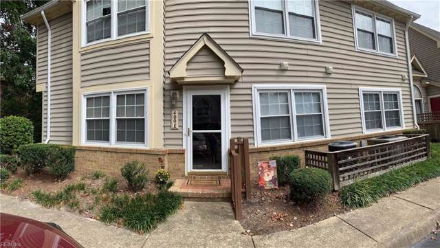 400 Camberley Way E, Chesapeake, VA 23320 (#10285786) :: Momentum Real Estate