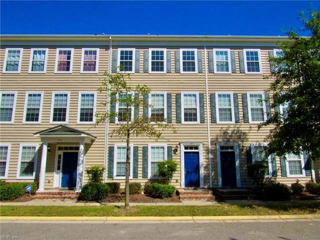 280 Feldspar St, Virginia Beach, VA 23462 (#10285811) :: AMW Real Estate