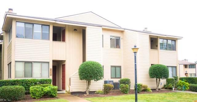 502 Pheasant Rn, Virginia Beach, VA 23452 (#10285827) :: Upscale Avenues Realty Group