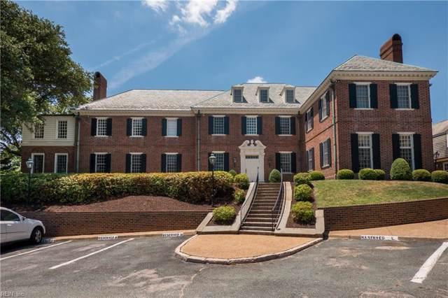 420 Linkhorn Dr #3, Virginia Beach, VA 23451 (#10285853) :: Berkshire Hathaway HomeServices Towne Realty