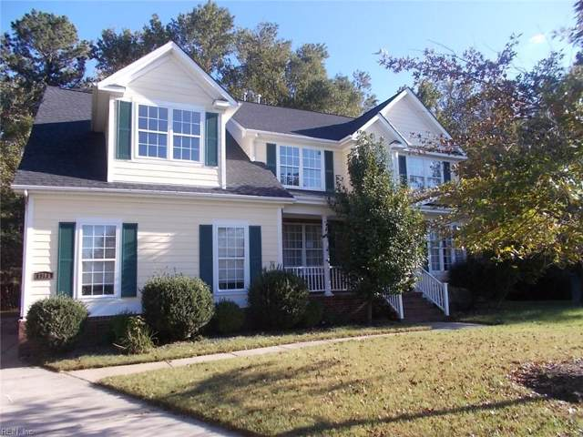 1300 Eastern Way, Chesapeake, VA 23320 (#10285856) :: Momentum Real Estate