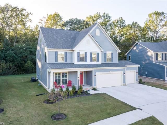 117 Freedom Ln, Suffolk, VA 23434 (#10285874) :: Abbitt Realty Co.