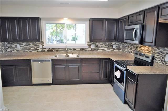 596 Grant Ave, Virginia Beach, VA 23452 (#10285912) :: Rocket Real Estate