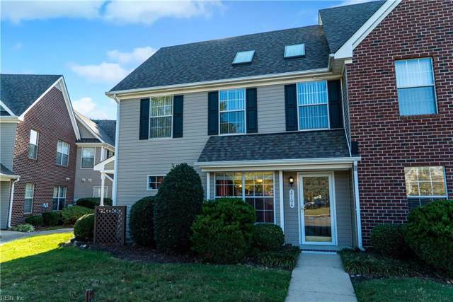 2104 Willow Point Arch, Chesapeake, VA 23320 (#10285929) :: Rocket Real Estate