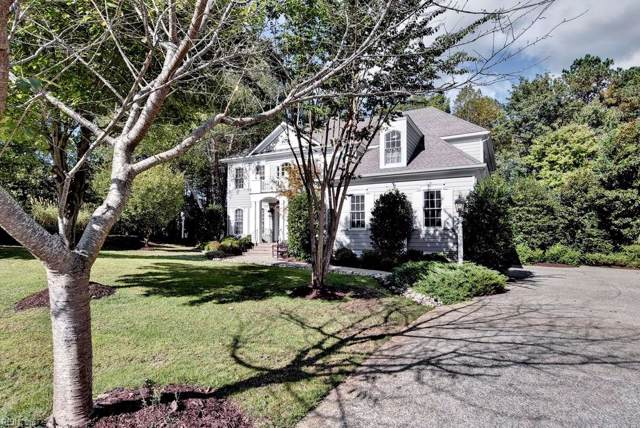 3123 Bent Tree Ln, James City County, VA 23168 (#10285968) :: RE/MAX Central Realty