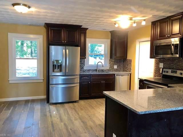 6226 Alexander St, Norfolk, VA 23513 (#10285988) :: Austin James Realty LLC