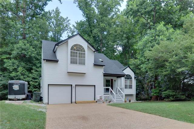 103 Marble Rn, York County, VA 23185 (#10285995) :: RE/MAX Central Realty