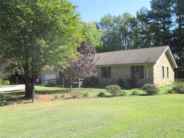 336 Northbrooke Ave, Suffolk, VA 23434 (MLS #10286014) :: AtCoastal Realty