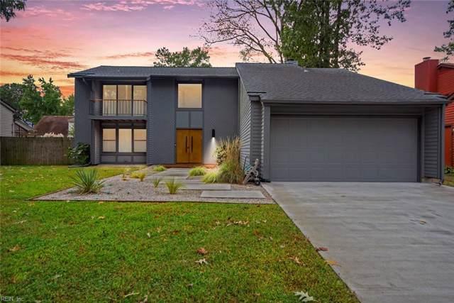 5425 Brookfield Dr, Virginia Beach, VA 23464 (#10286019) :: The Kris Weaver Real Estate Team