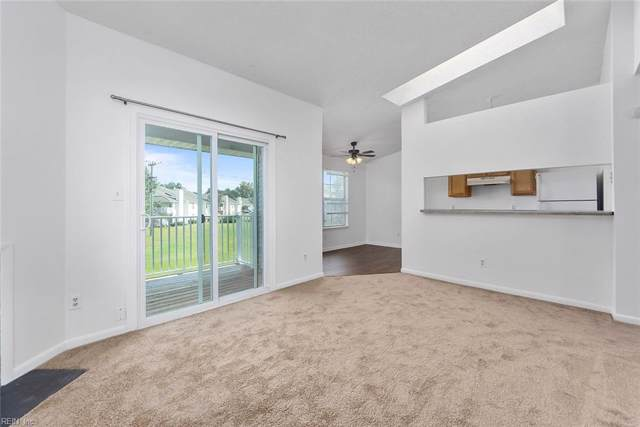 5690 Landfall Dr, Virginia Beach, VA 23462 (#10286025) :: Upscale Avenues Realty Group