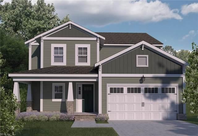 137 Blessing Cir, Suffolk, VA 23434 (#10286028) :: Berkshire Hathaway HomeServices Towne Realty