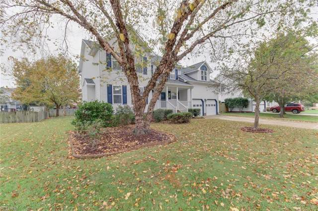 647 Edgewood Arch, Chesapeake, VA 23322 (#10286034) :: Berkshire Hathaway HomeServices Towne Realty