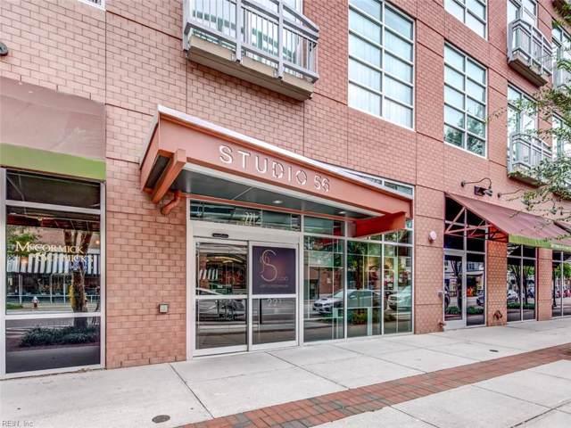 221 Market St #552, Virginia Beach, VA 23462 (MLS #10286036) :: Chantel Ray Real Estate