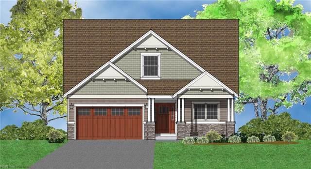 3662 Robin Hood Rd, Norfolk, VA 23513 (#10286081) :: Austin James Realty LLC