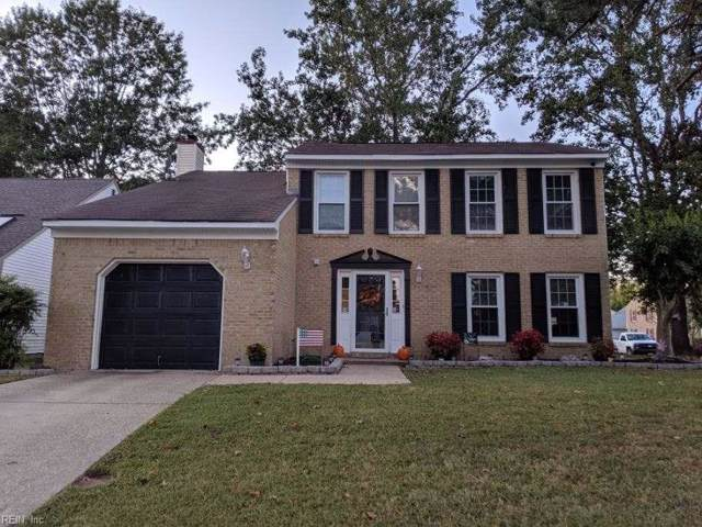 1918 Kelly Rn, Chesapeake, VA 23320 (#10286122) :: Upscale Avenues Realty Group