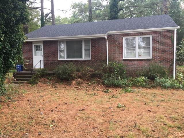 1808 Jolliff Rd, Chesapeake, VA 23321 (#10286134) :: Rocket Real Estate