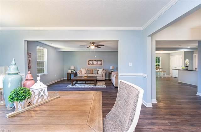 628 Johnson St, Virginia Beach, VA 23452 (#10286152) :: Rocket Real Estate