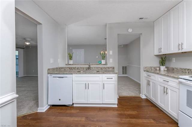 2132 Sanctuary Ct, Virginia Beach, VA 23454 (#10286158) :: Upscale Avenues Realty Group