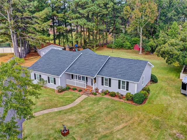 8205 Longvue Cir, Suffolk, VA 23436 (#10286159) :: AMW Real Estate