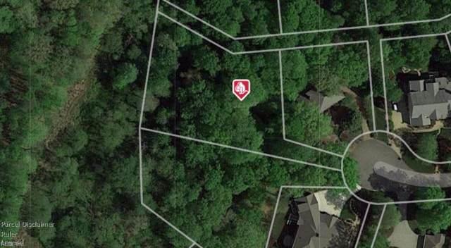 114 Burnham, James City County, VA 23188 (#10286197) :: The Kris Weaver Real Estate Team