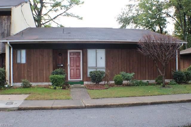 1465 Longdale Dr, Norfolk, VA 23513 (#10286207) :: Rocket Real Estate