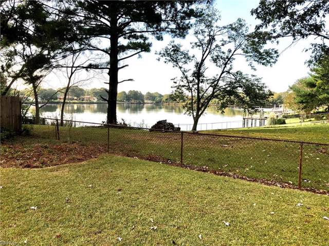 5904 Woodstock Ct, Virginia Beach, VA 23464 (#10286214) :: The Kris Weaver Real Estate Team