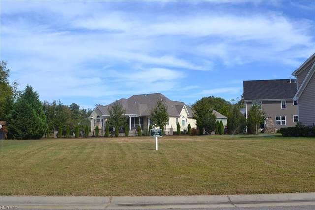 L 169 Carters Creek Ln, Isle of Wight County, VA 23314 (#10286216) :: Momentum Real Estate
