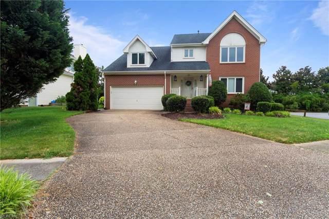 1192 Pond Cypress Dr, Virginia Beach, VA 23455 (#10286235) :: Encompass Real Estate Solutions