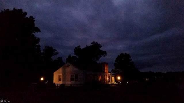 Surry County, VA 23883 :: AtCoastal Realty